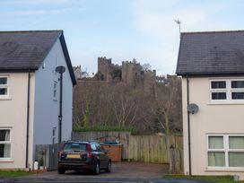 Coed y Felin - North Wales - 1008784 - thumbnail photo 22