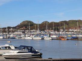 Coed y Felin - North Wales - 1008784 - thumbnail photo 26