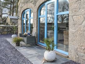 Ty Coets (The Little Coach House) - Anglesey - 1008785 - thumbnail photo 3