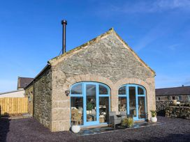 Ty Coets (The Little Coach House) - Anglesey - 1008785 - thumbnail photo 1