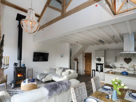 Ty Coets (The Little Coach House) - Anglesey - 1008785 - thumbnail photo 13