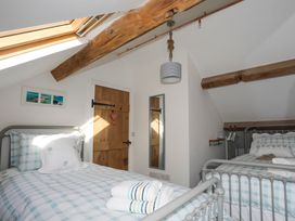 Ty Coets (The Little Coach House) - Anglesey - 1008785 - thumbnail photo 31