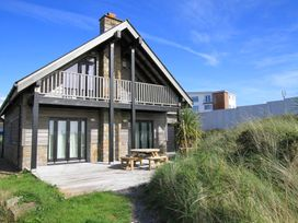 Cowrie Cottage - Anglesey - 1008790 - thumbnail photo 3
