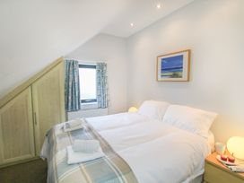 Cowrie Cottage - Anglesey - 1008790 - thumbnail photo 9