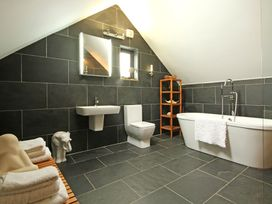 Cowrie Cottage - Anglesey - 1008790 - thumbnail photo 11