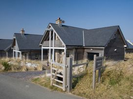 Cowrie Cottage - Anglesey - 1008790 - thumbnail photo 16