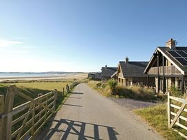Cowrie Cottage - Anglesey - 1008790 - thumbnail photo 17