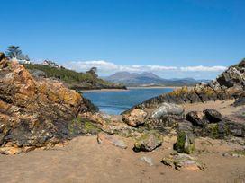Cuckooland - North Wales - 1008795 - thumbnail photo 23