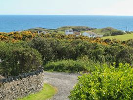 Curragho - Anglesey - 1008796 - thumbnail photo 36