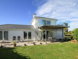 Curragho - Anglesey - 1008796 - thumbnail photo 37