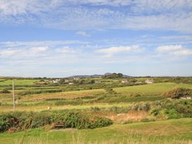 Cyndal Bach - Anglesey - 1008801 - thumbnail photo 17