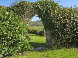 Derwas - North Wales - 1008805 - thumbnail photo 27