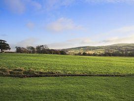 Derwas - North Wales - 1008805 - thumbnail photo 30
