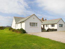 Druidsmoor - Anglesey - 1008813 - thumbnail photo 24
