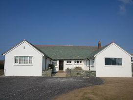 Druidsmoor - Anglesey - 1008813 - thumbnail photo 27