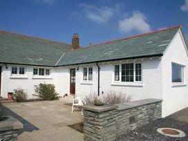 Druidsmoor - Anglesey - 1008813 - thumbnail photo 28