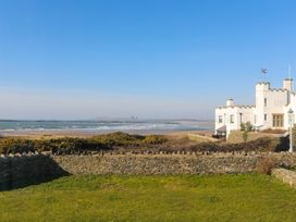 Dunes - Rhosneigr - Anglesey - 1008815 - thumbnail photo 5