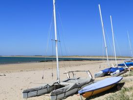 Dunes - Rhosneigr - Anglesey - 1008815 - thumbnail photo 26