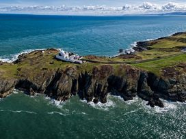 East Lighthouse Keeper's Cottage - Anglesey - 1008817 - thumbnail photo 1