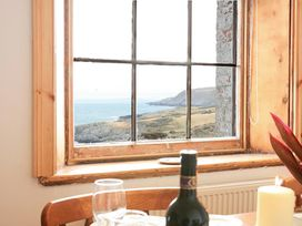 East Lighthouse Keeper's Cottage - Anglesey - 1008817 - thumbnail photo 4