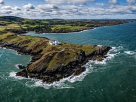 East Lighthouse Keeper's Cottage - Anglesey - 1008817 - thumbnail photo 9