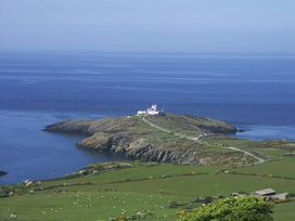 East Lighthouse Keeper's Cottage - Anglesey - 1008817 - thumbnail photo 10