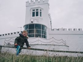 East Lighthouse Keeper's Cottage - Anglesey - 1008817 - thumbnail photo 11