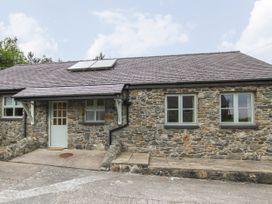 Bryn Eira Tack Room - Anglesey - 1008818 - thumbnail photo 1