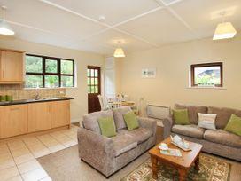 Bryn Eira Tack Room - Anglesey - 1008818 - thumbnail photo 3