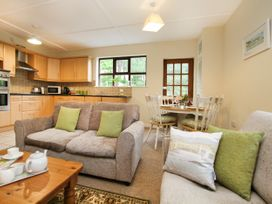 Bryn Eira Tack Room - Anglesey - 1008818 - thumbnail photo 4