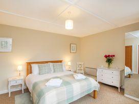 Bryn Eira Tack Room - Anglesey - 1008818 - thumbnail photo 5
