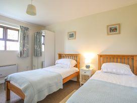 Bryn Eira Tack Room - Anglesey - 1008818 - thumbnail photo 6