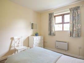 Bryn Eira Tack Room - Anglesey - 1008818 - thumbnail photo 7