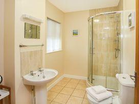 Bryn Eira Tack Room - Anglesey - 1008818 - thumbnail photo 8