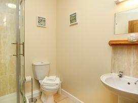 Bryn Eira Tack Room - Anglesey - 1008818 - thumbnail photo 9