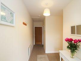 Bryn Eira Tack Room - Anglesey - 1008818 - thumbnail photo 10