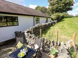 Bryn Eira Tack Room - Anglesey - 1008818 - thumbnail photo 18