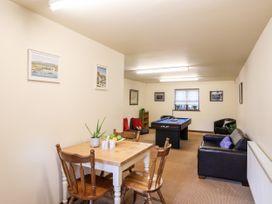 Bryn Eira Tack Room - Anglesey - 1008818 - thumbnail photo 12