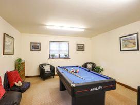 Bryn Eira Tack Room - Anglesey - 1008818 - thumbnail photo 13
