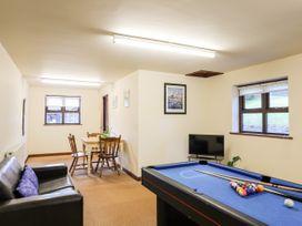 Bryn Eira Tack Room - Anglesey - 1008818 - thumbnail photo 14