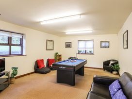 Bryn Eira Tack Room - Anglesey - 1008818 - thumbnail photo 15