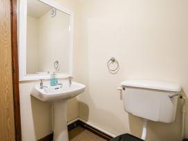 Bryn Eira Tack Room - Anglesey - 1008818 - thumbnail photo 16
