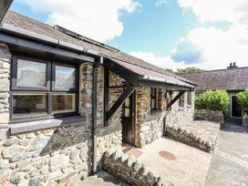 Bryn Eira Tack Room - Anglesey - 1008818 - thumbnail photo 2