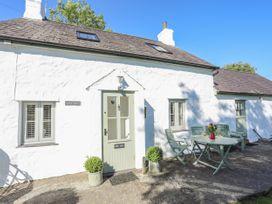 Erw Ddu - Tyn y Gongl - Anglesey - 1008820 - thumbnail photo 3