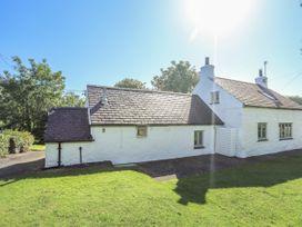 Erw Ddu - Tyn y Gongl - Anglesey - 1008820 - thumbnail photo 29