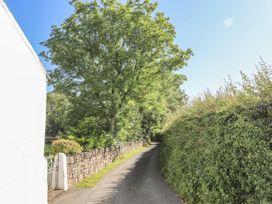 Erw Ddu - Tyn y Gongl - Anglesey - 1008820 - thumbnail photo 31