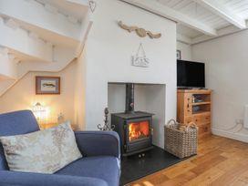 Erw Ddu - Tyn y Gongl - Anglesey - 1008820 - thumbnail photo 4