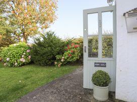 Erw Ddu - Tyn y Gongl - Anglesey - 1008820 - thumbnail photo 28
