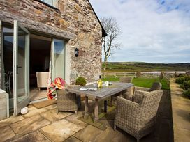 Estuary Cottage - Anglesey - 1008821 - thumbnail photo 2