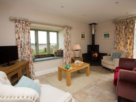 Estuary Cottage - Anglesey - 1008821 - thumbnail photo 3